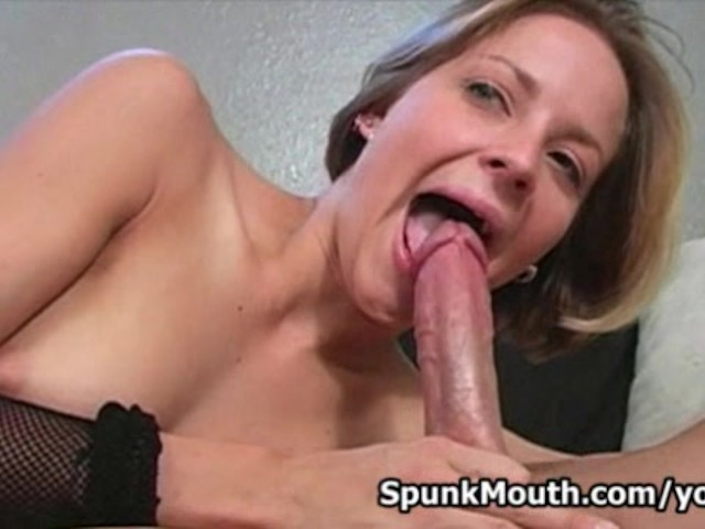 Adult videos First time twink rimming nubiles