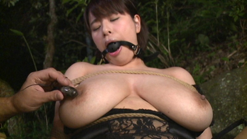 otngagged Wife bdsm bubble